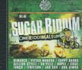 Sugar Riddim : Various Artist CD
