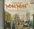 Pow Pow Production - Superior Riddim : Various Artist CD