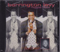 Barrington Levy...Reggae Vibes CD