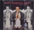 Barrington Levy...Reggae Vibes CD