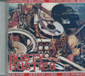 Rusty Dusties : Various Artist CD