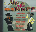 Nice & Ruff Volume Two : Various Artist CD