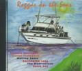 Reggae On The Seas1 : Various Artist CD