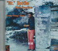 Ken Boothe : Mr Boothe CD