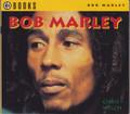 Books...Bob Marley by Chris Welch
