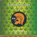 Trojan Ganja reggae Box Set : Various Artist 3CD