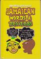 Jamaican Words & Proverbs - Book