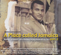 A Place Call Jamaica (Part 2) Striker Lee's Productions From 60's & 70's : Various Artist CD