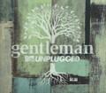Gentleman : MTV Unplugged 2CD