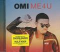 Omi : Me 4 U CD