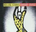 Rolling Stones : Voodoo Lounge CD