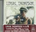 Linval Thompson : Inna De Yard CD