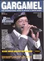 Gargamel...Magazine