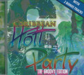 Caribbean Hott Party Vol. 6 : Various Artist  CD
