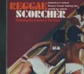 Ke Lazarus : Reggae Scorcher CD