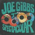 "Joe Gibbs 7"" Spectacular : Various Artist 7"" (Box Set 7x7)"