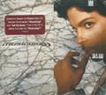 Prince : Musicology CD