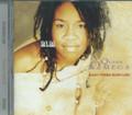 Queen Omega : Away From Babylon CD