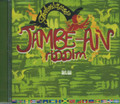 Techniques - Jambe An Riddim : Various Artist CD