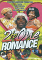 2 To One Romance : Comedy DVD
