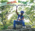 Mykal Rose : Rasta State CD