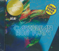 Caribbean Hott Party Vol. 7 : Various Artist  CD