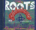 Roots Techniques : Various Artist CD