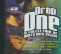 Drop One - A Collection Of Roots Rock Reggae : Various Artist CD
