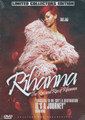 Rihanna : The Rise And Rise Of Rihanna DVD