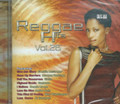 Reggae Hits Vol. 26 : Various Artist CD