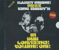 Harry Mudie Meet King Tubby's : In Dub Conference Vol.1 CD