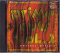 Prime Cuts From Music Works Vol 2...Various Artist CD