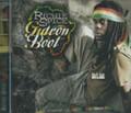 Richie Spice : Gideon Boot CD