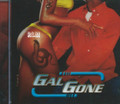 Gal Gone Riddim : Various Artist CD