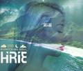 HIRIE : Wandering Soul CD