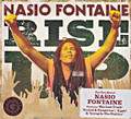 Nasio Fontaine : Rise Up CD