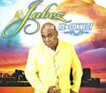 Jabez (Clive Provost) : Reconnect CD
