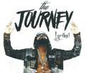 Lyrikal : The Journey CD