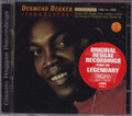Desmond Dekker...Anthology 1963 to 1999 * ISRAELITES * 2CD
