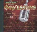 Confessions Riddim : Various Artist CD