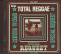 Total Reggae - Special Request : Various Artist 2CD