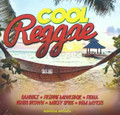 Cool Reggae : Various Artist CD