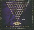 Morgan Heritage : Avrakedabra