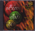 Prime Cuts From Music Works Vol 3...Various Artist CD