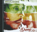 Droop Lion : Ideologies CD