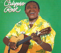 Calypso Rose : Far From Home CD