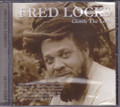 Fred Locks...Glorify The Lord CD