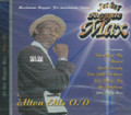 Alton Ellis : Reggae Max CD