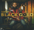 Samory I : Black Gold CD