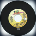 Sugar Minott : Do You Really Love Me 7""